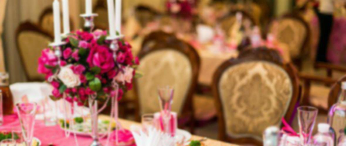 Свадьба-в-Галеоне