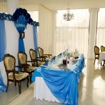 Свадьбы-в-Galeon