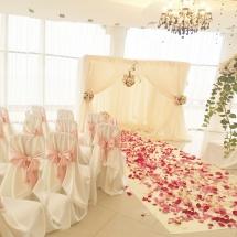 svadba-v-restorane-galeon